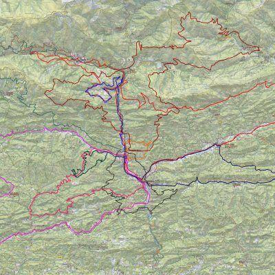 campdevanol-mapa-general-recorreguts-bici