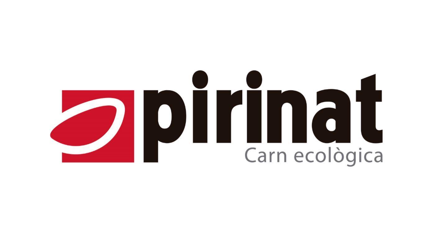 Pirinat Carn Ecològica