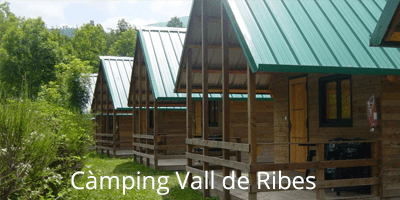 camping-vall-de-ribes