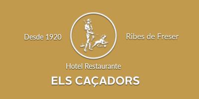 hotel-els-cacadors