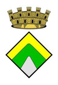 Escudo Rialp