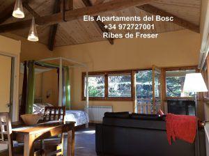 apartaments-del-bosc-banner