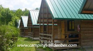 camping-vall-de-ribes-banner