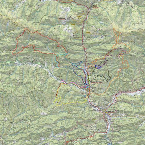 campdevanol-mapa-general-trail
