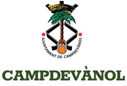 Campdevànol