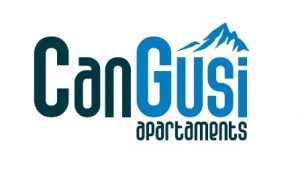 logo-cangusi-apart