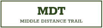media distancia