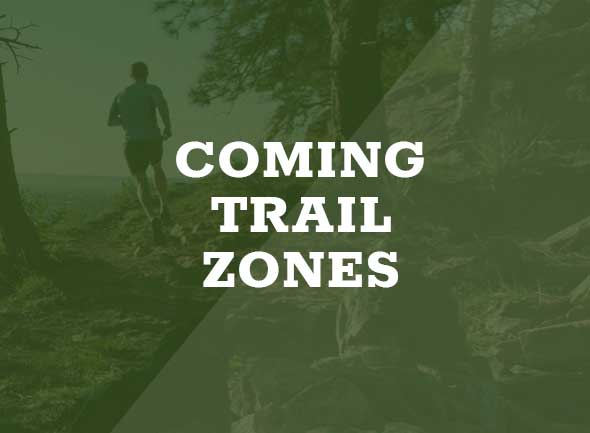 trail zones