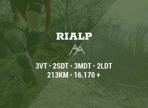 trail rialp