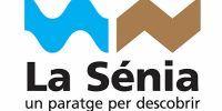 Turisme la Sénia